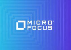 Yazılım Test Otomasyon Sertifikaları – Micro Focus Silk Test Certifications